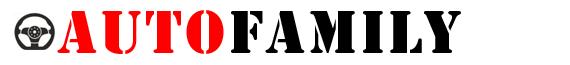 AutoFamily.bg - Автоелектроника и медия, Аксесоари, Диодна светлина, Ксенон, Крушки, Фолио и декорации